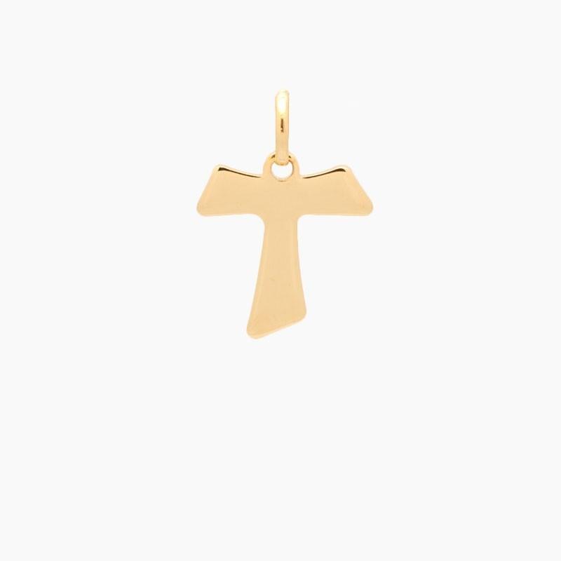 Cruz de San Francisco de...