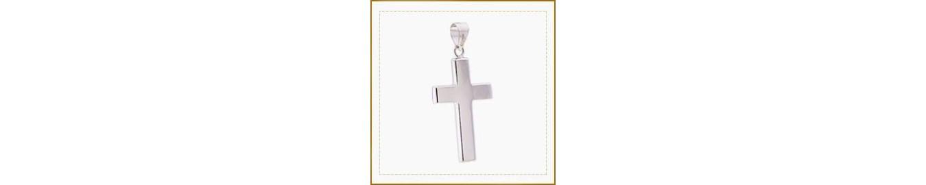 Cruces para primera comunión