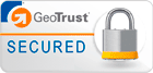 Click to Verify - This site chose GeoTrust SSL for secure e-commerce and confidential communications